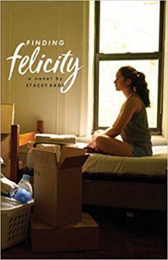 Finding-Felicity-Jpg-243x375